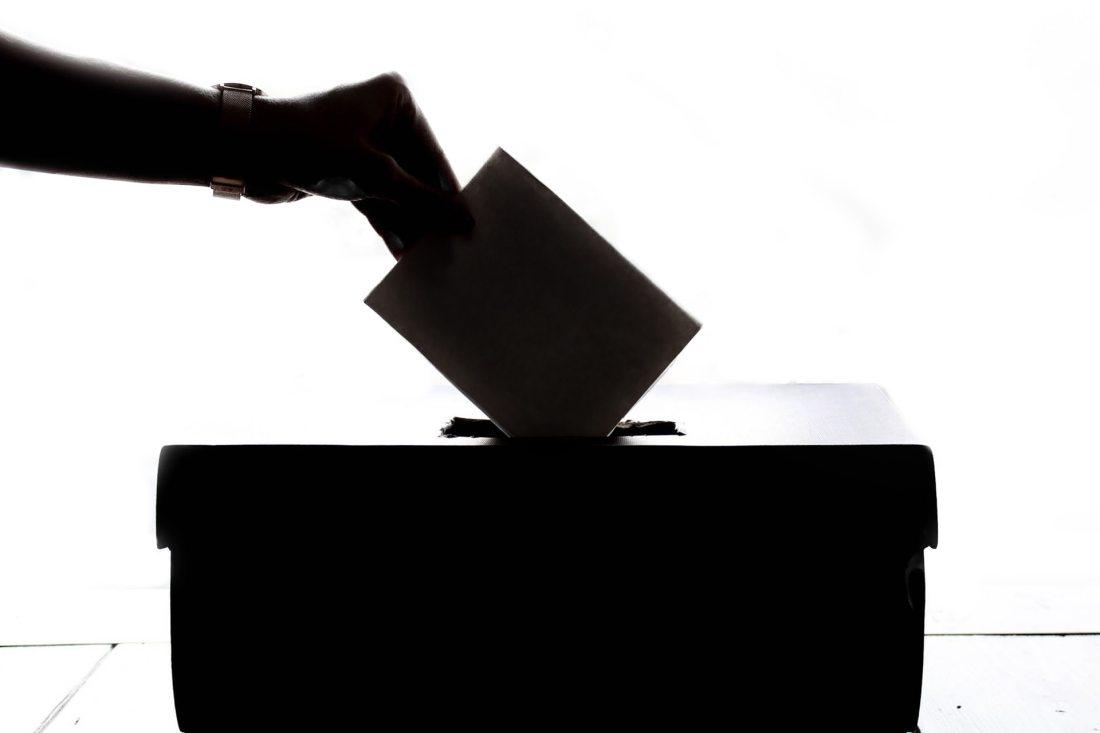 ballot-black-and-white-black-and-white-1550337