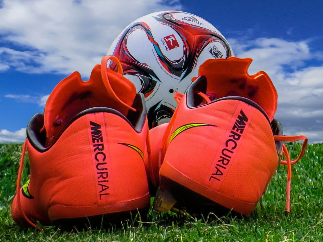 ball-football-boots-soccer-35781
